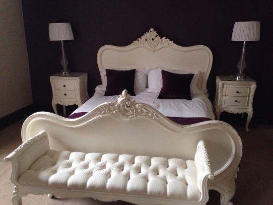 The Swan Hotel Whalley: photo0.jpg