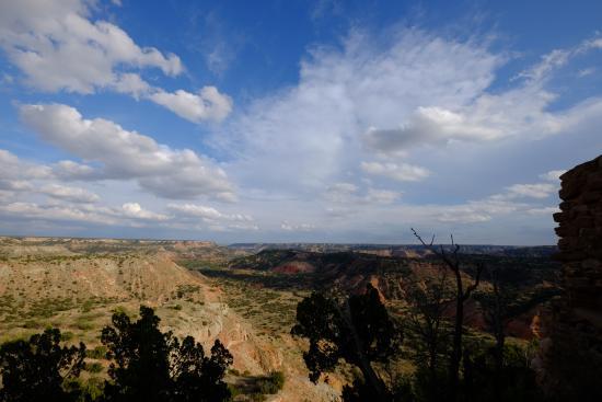 Canyon, TX: Awesome