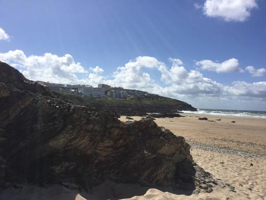 Newquay, UK: photo1.jpg