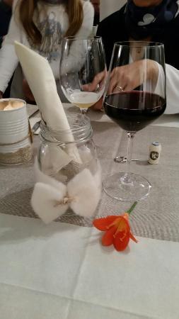 Spresiano, อิตาลี: 20160423_203636_large.jpg
