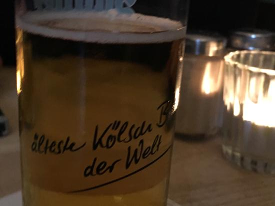 Oma\'s Kuche - Bild von Oma\'s Küche, Köln - TripAdvisor