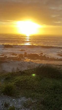 St. Helena Bay, جنوب أفريقيا: 20160427_175932_large.jpg