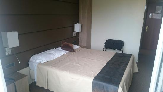 Motel Mirò's