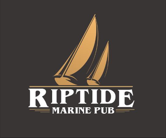 Riptide Marine Pub