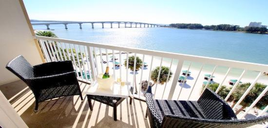 DREAMVIEW BEACHFRONT HOTEL U0026 RESORT   Reviews U0026 Price Comparison (Clearwater,  FL)   TripAdvisor