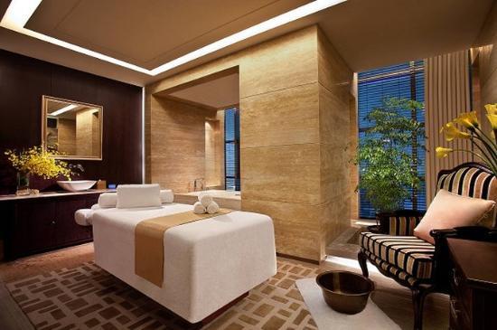 卓美亞喜瑪拉雅酒店