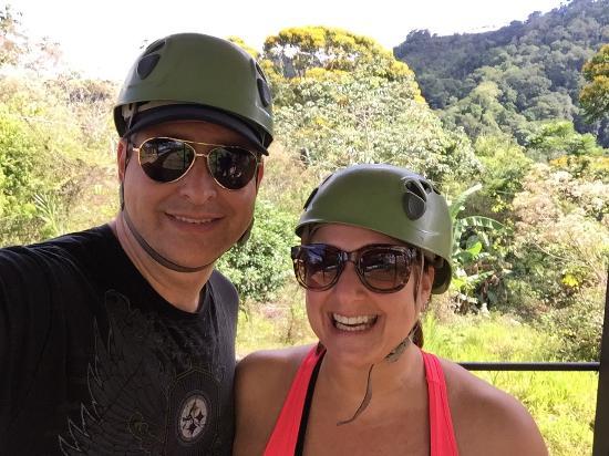 Osa Canopy Tour : photo0.jpg
