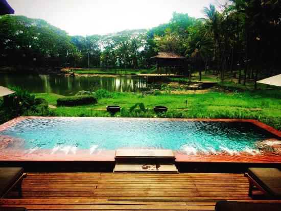 Book Four Seasons Resort Chiang Mai in Mae Rim | Hotels.com