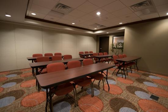 North Wales, PA: Meeting Room