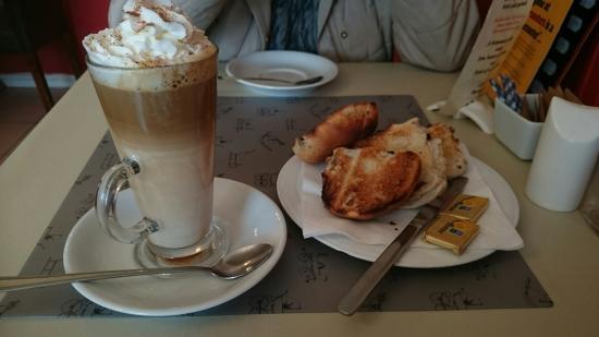Cafe L'etage: DSC_0766_large.jpg