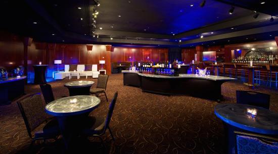 Culver City, CA: Culver's Club - Meeting Space