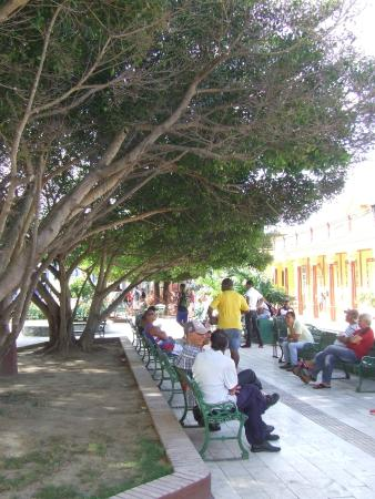 Foto de Baracoa