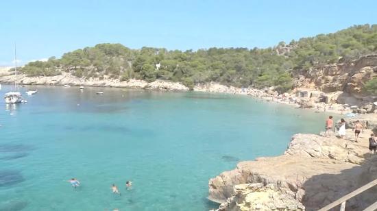 Hotel Cas Gasi: Ibiza 27