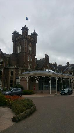 Crieff Hydro Hotel and Resort: 20160428_110138_HDR_large.jpg
