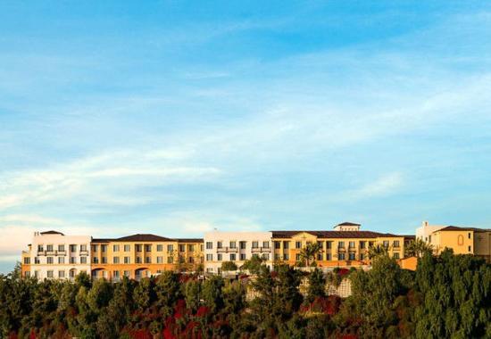 Photo of Residence Inn San Juan Capistrano
