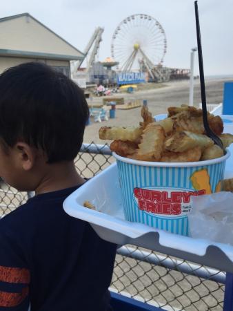 Curley's Fries: photo0.jpg