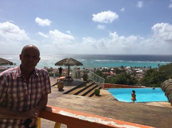 Capesterre, Guadeloupe: photo1.jpg