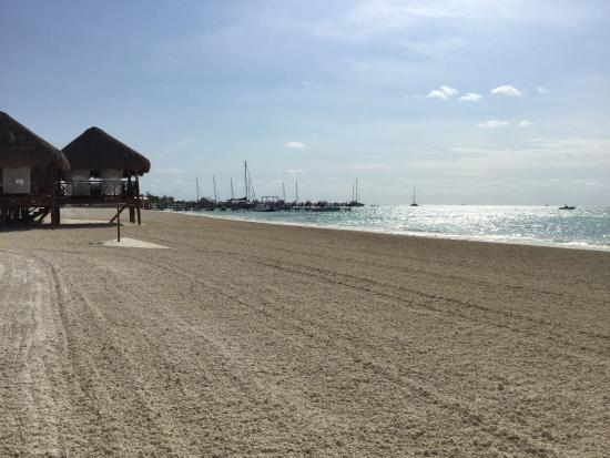 El Dorado Maroma, a Beachfront Resort, by Karisma: photo0.jpg