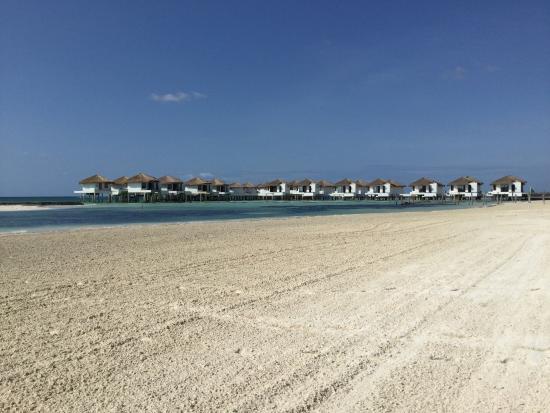 El Dorado Maroma, a Beachfront Resort, by Karisma: photo1.jpg