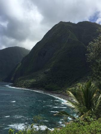 Na Pali Coast: photo1.jpg