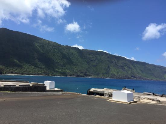 Na Pali Coast: photo2.jpg