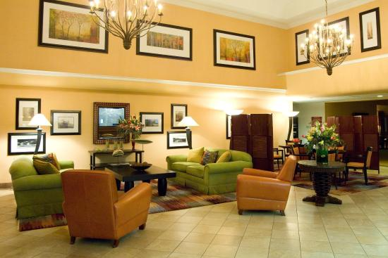 Photo of Hotel Mondial Langenfeld