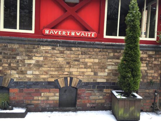 Боунес-он-Уиндермир, UK: photo7.jpg