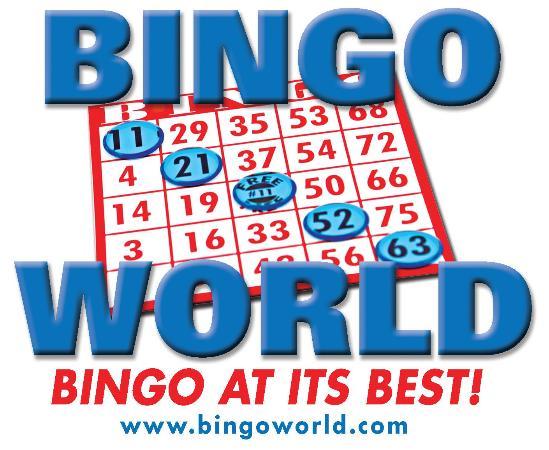 bingo-chto-eto