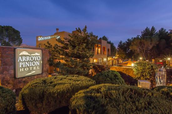 Photo of Arroyo Pinion Hotel, An Ascend Hotel Collection Member Sedona