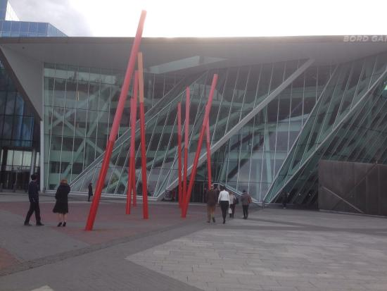 Bord Gais Energy Theatre: photo5.jpg