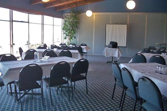 เบอร์นี, ออสเตรเลีย: Conference Facilities