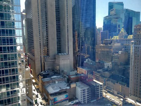Img 20160420 102418144 Hdr Large Jpg Picture Of Hotel Riu Plaza New York Times Square City Tripadvisor