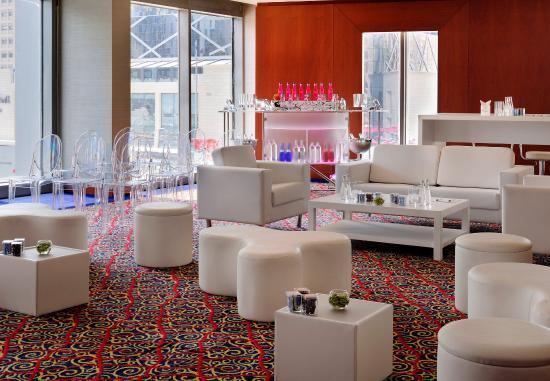 Photo of Renaissance Doha City Center Hotel