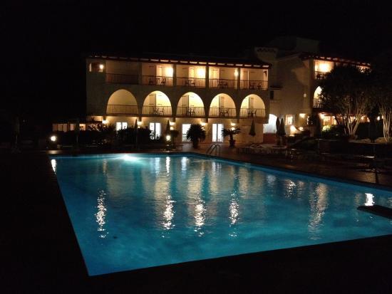 Hotel Cormorano: photo0.jpg