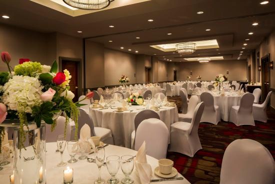 ลาร์โก, แมรี่แลนด์: Weddings in Largo, MD