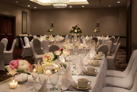 ลาร์โก, แมรี่แลนด์: Weddings and Events in Largo