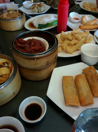 Cameron Chinese Restaurant Kitchener On