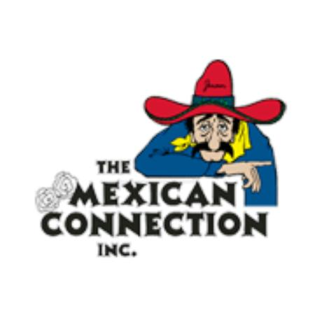 Dothan, AL: The Mexican Connection.