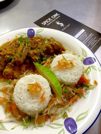 Indian Food Seaford