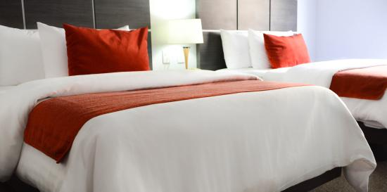 Comfort Inn Queretaro