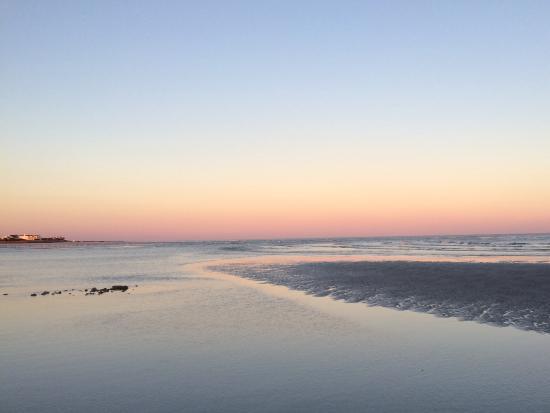 Shell Island Resort Wrightsville Beach Nc Reviews