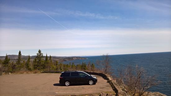 Two Harbors Picture