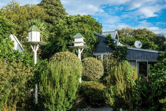 Marlborough Bed & Breakfast: Adelaide's