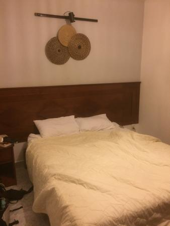 Giang Son Guesthouse: photo0.jpg