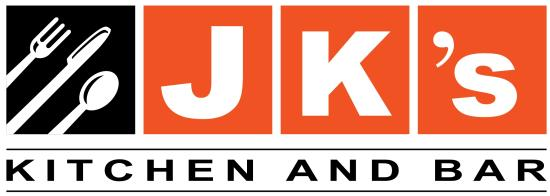 JK's Kitchen and Bar