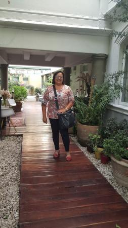 Hotel Villa Condesa: photo0.jpg