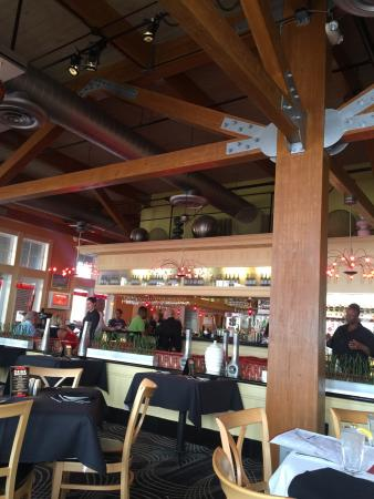 Willie G's Seafood & Steaks Photo
