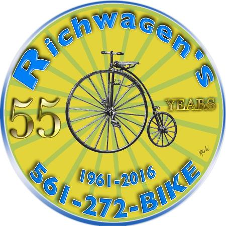 Richwagen's Bike & Sport