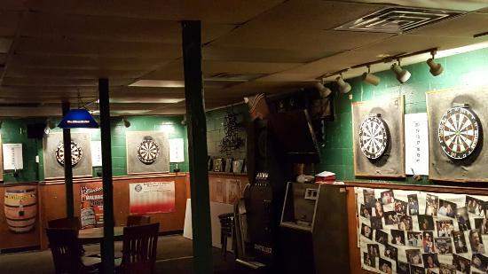 Wilhagan's, Nashville - Restaurant Reviews, Photos & Phone