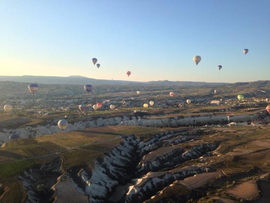 photo0.jpg - Picture of Goreme Balloons, Urgup - TripAdvisor
